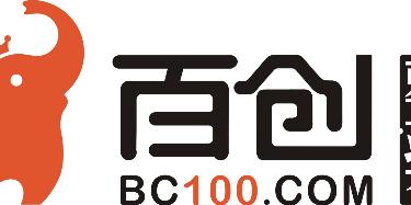 东莞市百艺创整装设计工程有限公司