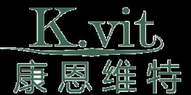 广州邦昇家居制造有限公司