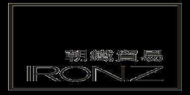 上海朝铁贸易有限公司