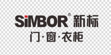 广州市新标家具有限公司