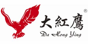 大红鹰家具有限公司