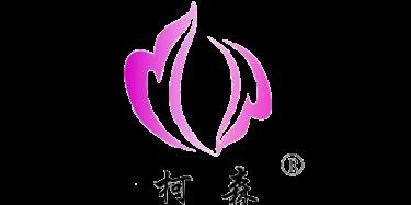 上海柯森橱饰有限公司