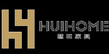 广州市和信慧和家具实业有限公司