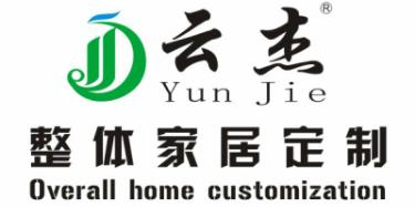 赣州智尚家具有限公司