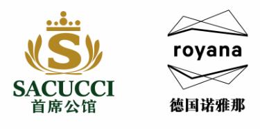 上海鼎阅建筑装饰设计有限公司