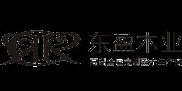 金华市东盈木业有限公司