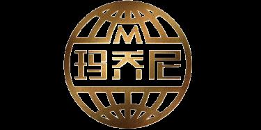 上海玛乔尼家具有限公司