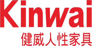 健威企业集团
