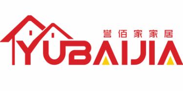 重庆市誉佰家家居有限公司