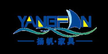 安吉杨帆家具厂