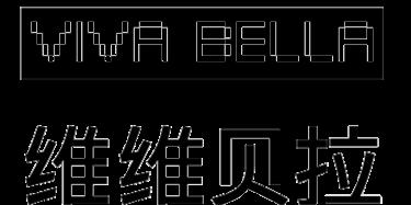深圳市维维贝拉家居有限公司