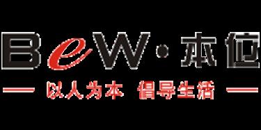 惠州市红日家具有限公司