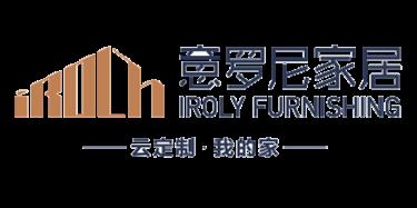杭州意居科技有限公司