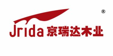 北京市梦迪京瑞达木制品有限公司