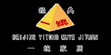 深圳市博源一统商贸有限公司