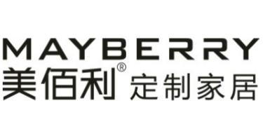 广州市集丽橱柜有限公司