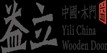 温州市益立艺术家居有限公司