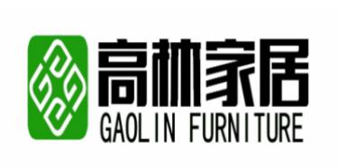 济阳县高林家具厂