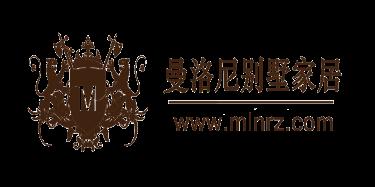 曼洛尼(北京)装饰设计有限公司
