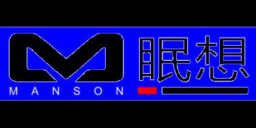 深圳眠想软体家具有限公司成都分公司