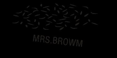广州市布朗夫人家居科技有限公司
