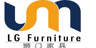 广州市狮门家具有限公司