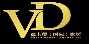 瓦卡蒂国际家居