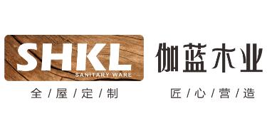 伽蓝木业有限公司