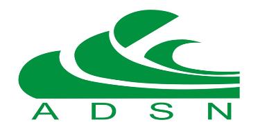 广州阿多丝尼木制品有限公司
