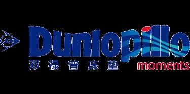 邓禄普家具(深圳)有限公司