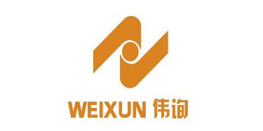 上海伟询企业发展有限公司