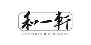 浙江和艺轩家具有限公司