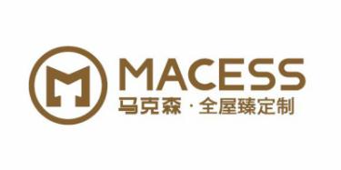 马克森木业(滁州)有限公司