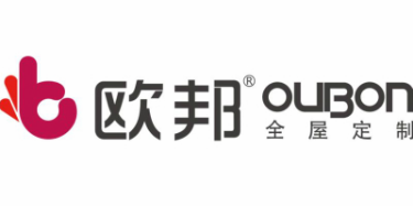 欧邦智能家居(武汉)有限公司