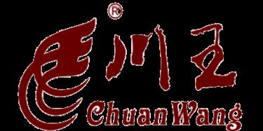 成都川王木业有限公司