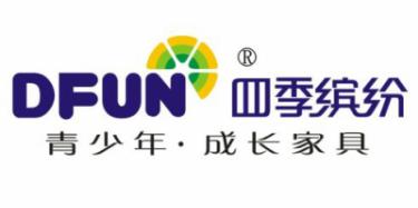 深圳市松尚米尼家居有限公司