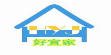 丹阳市开发区好宜家家具馆