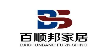 广州市潮盛门业有限公司