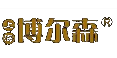 上海宏点家具有限公司
