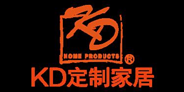 凯蒂(北京)家具有限公司