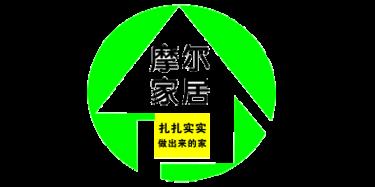 广州摩尔家居有限公司