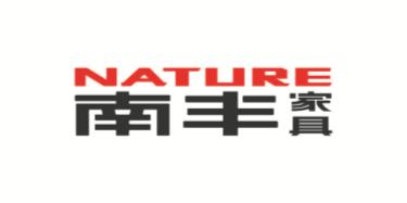 广州豪景家具有限公司