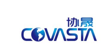 协晟商业(北京)有限公司