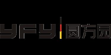 深圳市圆方园实业发展有限公司
