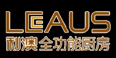 广州市利澳克鲁尼家居科技有限公司