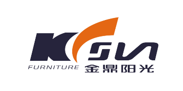 广西金鼎家具集团有限公司