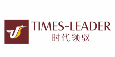 东莞市伟易家具实业有限公司