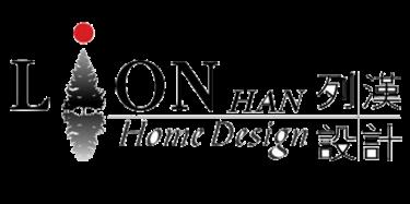 宁波列汉家居设计有限公司