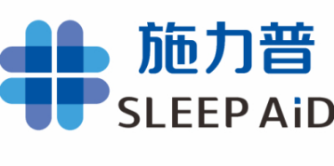 广州施力普智能家居有限公司