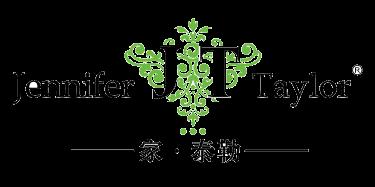 运盛家用饰品(杭州)有限公司